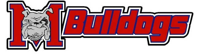 Bulldogs_Banner.png
