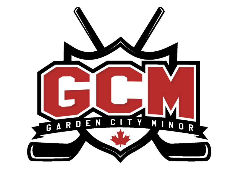 http://gcmha.ca/public/images/common/articles/Black_GCMHA_logo.png