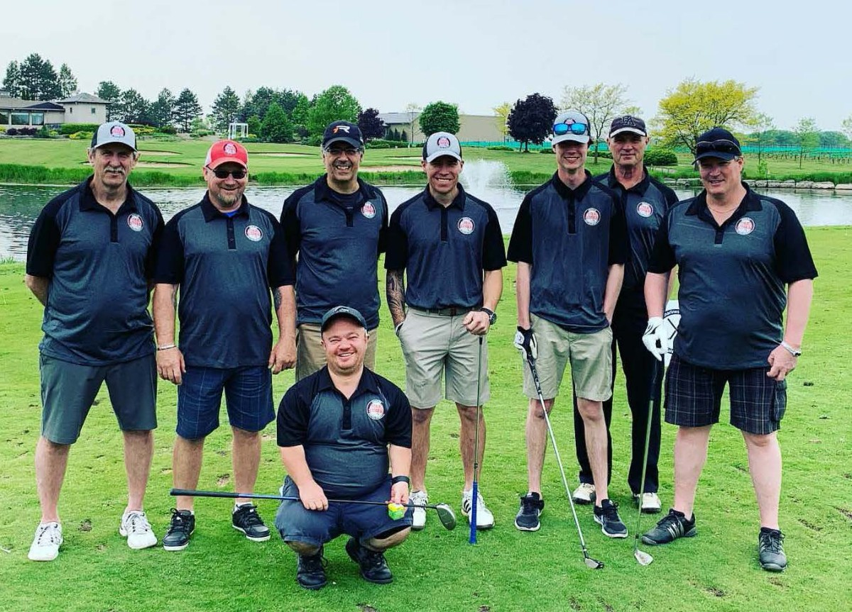 GCMHA_at_Ref_golf_tourny.jpg