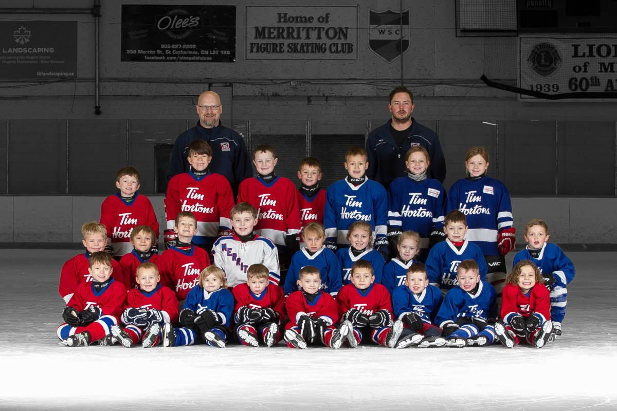 Little_Bulldogs_-_Hockey_School.jpg