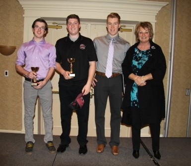 12_-Mitchell_Young_and_Erik_Vanyo_-_Brian_Bellows_Award.JPG