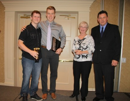15_-Brett_Glass_-_Bruce_Bronco_Horvath_Bursary_Award.JPG