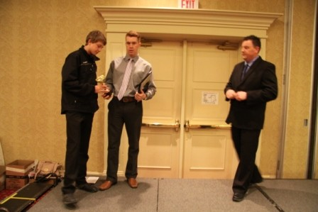 7_-Riley_Eberhards_-_Kelly_Douglas_Goaltender_Award.JPG
