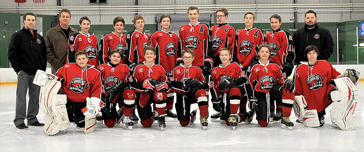 Minor_Bantam_A_Warriors_-_cropped.jpg