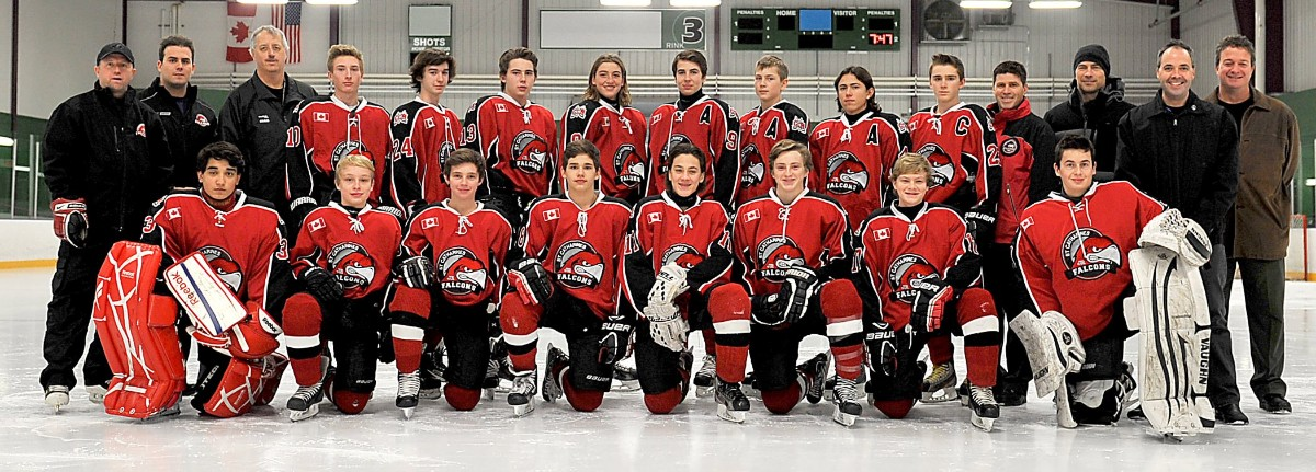 Major_Bantam_AA_Falcons_-_cropped.jpg