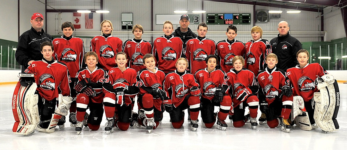 Major_Peewee_AA_Falcons_-_cropped.jpg