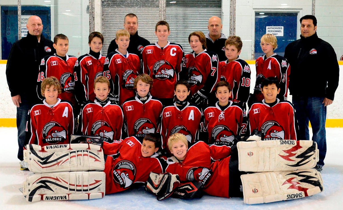 Minor_Peewee_AA_Falcons_-_cropped.jpg