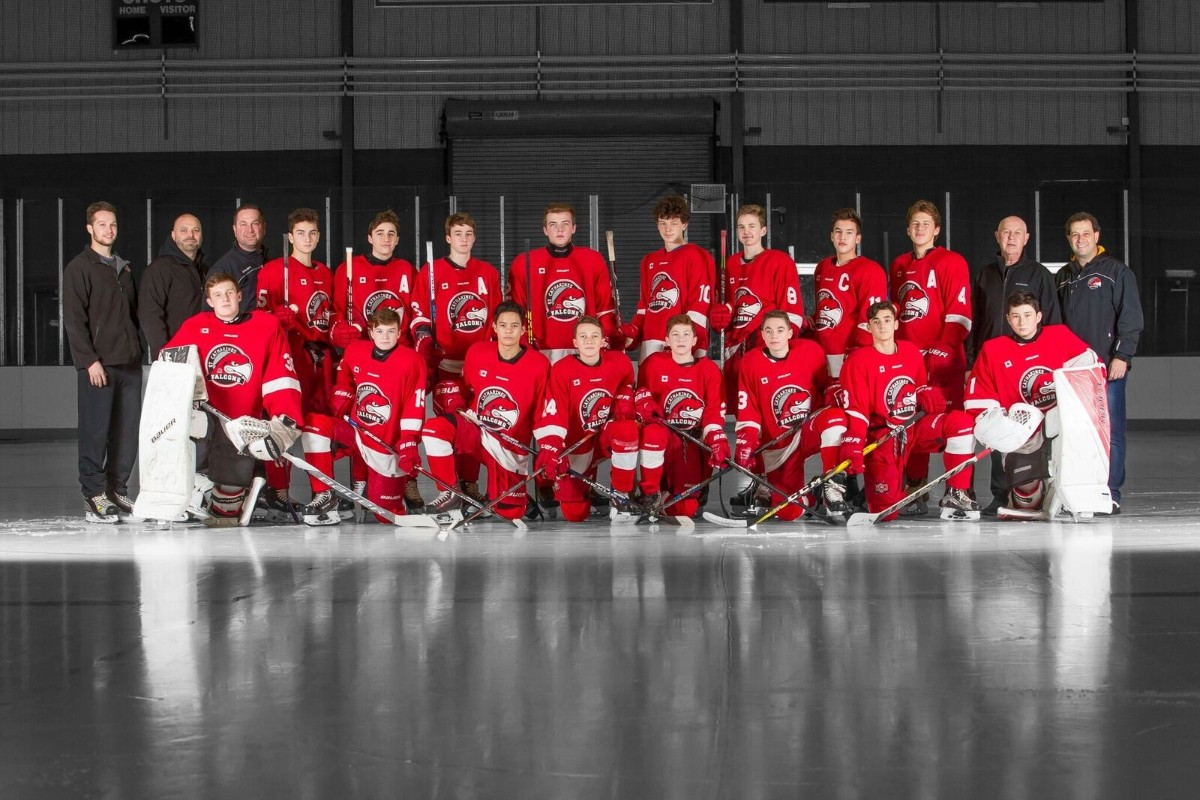 Bantam_AA_2017-18_preview.jpg
