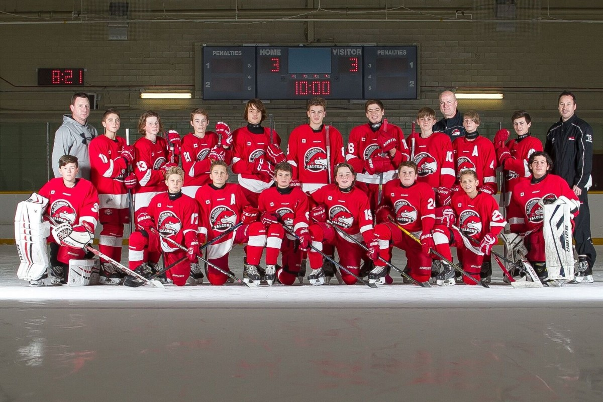 Minor_Bantam_AA_2017-18_preview.jpg