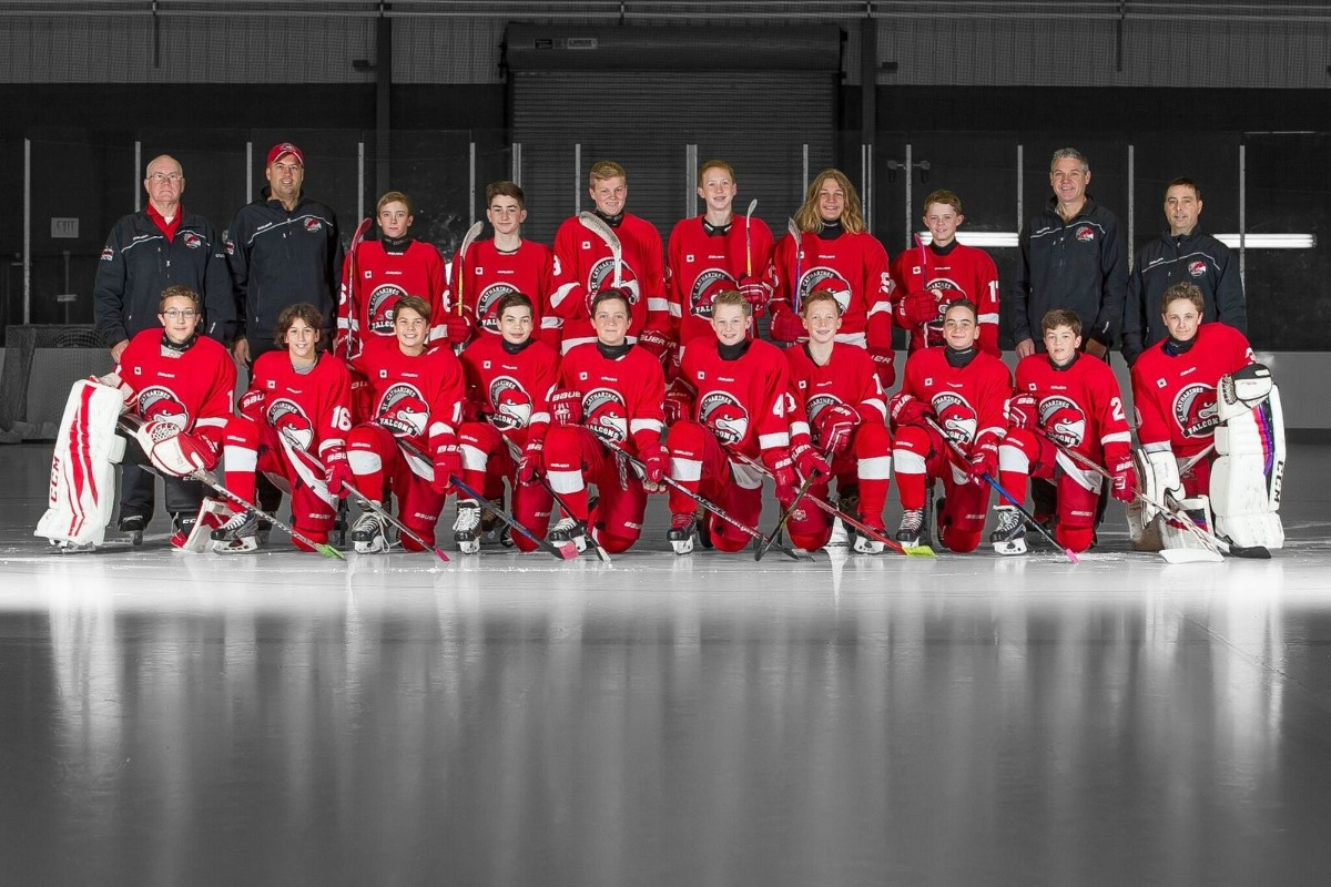 Minor_Bantam_A_2017-18_preview.jpg