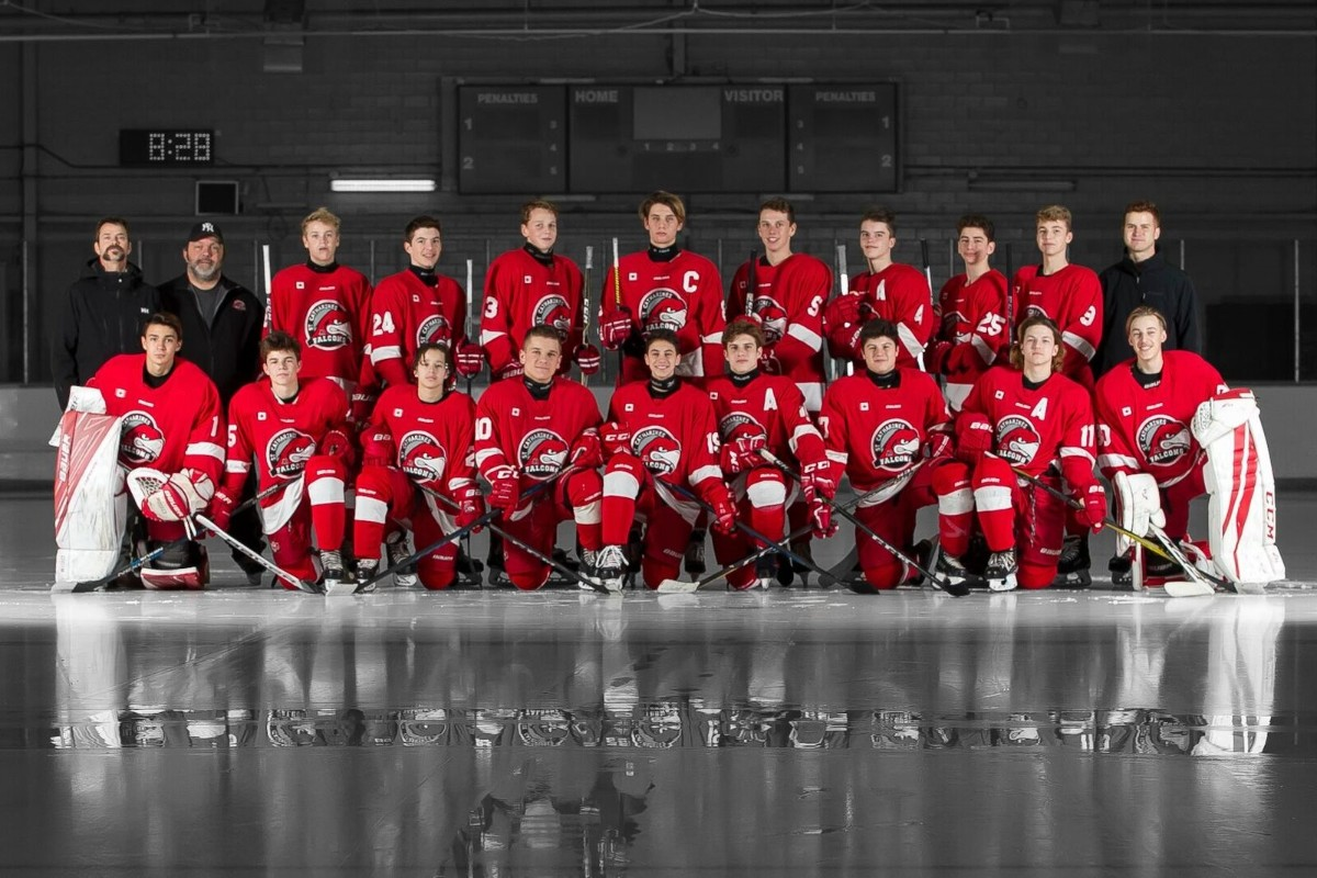 Minor_Midget_AA_2017-18_preview.jpg