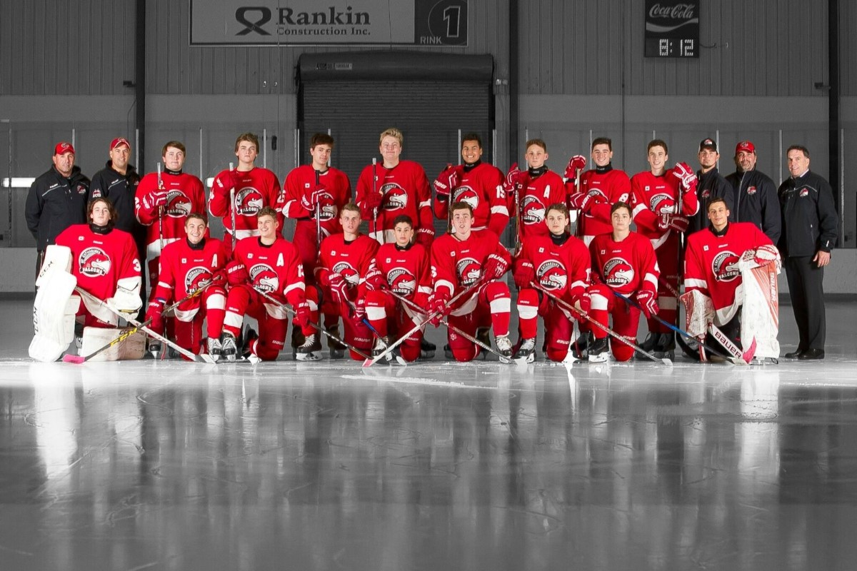 Minor_Midget_A_2017-18_preview.jpg