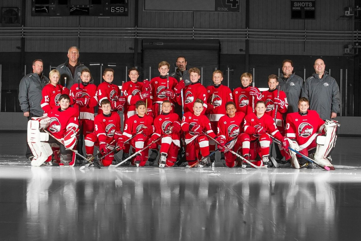 Minor_Peewee_AA_2017-18_preview.jpg