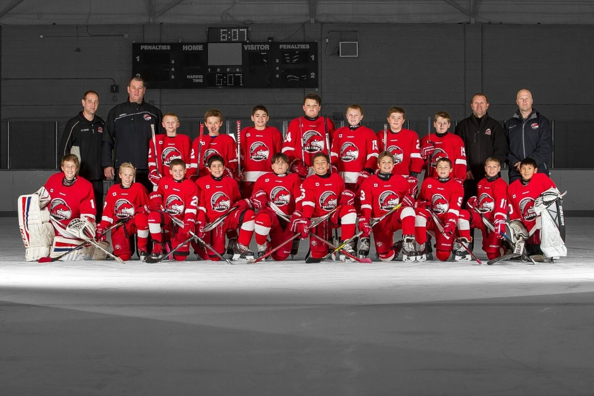 Minor_Peewee_A_2017-18_preview.jpg