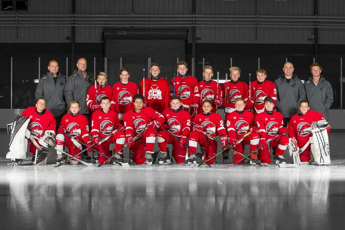 Peewee_AA_2017-18_preview.jpg