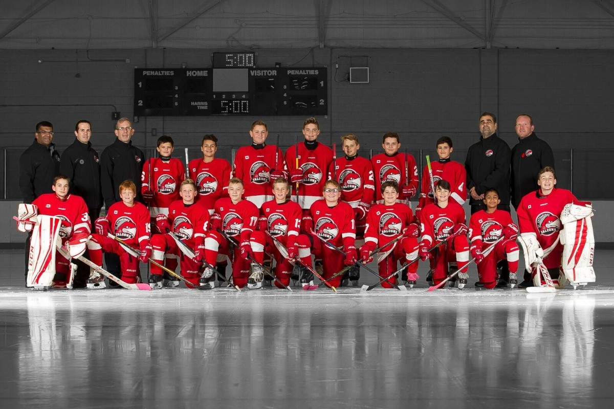 Peewee_A_2017-18_preview.jpg