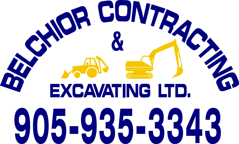 Belchior Contracting