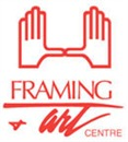 Framing and Art Centre