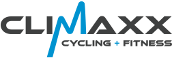 Climaxx Cycling & Fitness