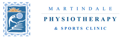 Martindale Physiotherapy