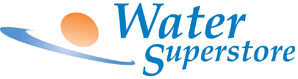 Water Superstore