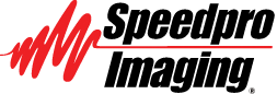 Speedpro Imaging Niagara