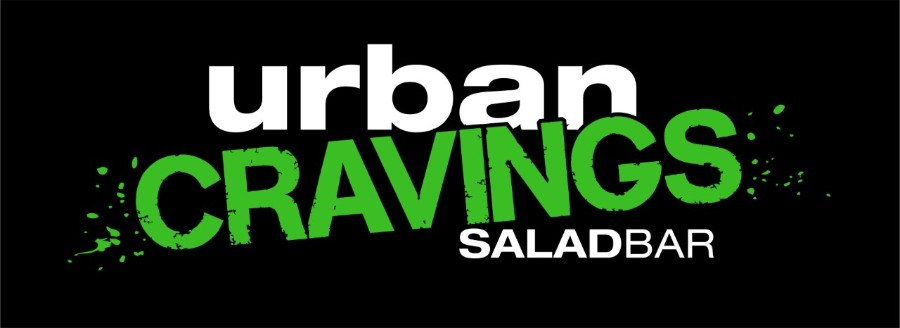 Urban Cravings
